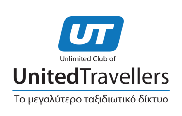 UNITED TRAVELLERS